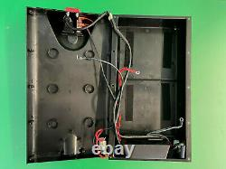 Battery Pack Assembly with Charger for Pride Revo Electric Mobility Scooter #F747
