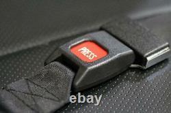 EW-M48 EWheels Power Wheelchair
