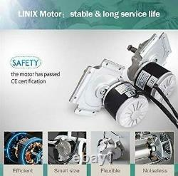 Foldable Lightweight Motorized Wheelchair Heavy Duty / Ligera Silla De Ruedas