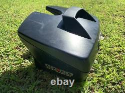 Genuine Battery Large Box Assembly Pride GOGO Elite Traveller Electric Scooter