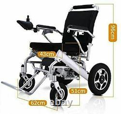 2021aid Mobility Foldable Lightweight Mobility Electric Wheelchair Power Scooter 2021aid Mobility Foldable Lightweight Mobility Electric Wheelchair Power Scooter 2021aid Mobility Foldable Lightweight Mobility Electric Wheelchair Power Scooter 2