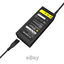 24v 2a Chargeur De Batterie Pour Scooter Électrique, Fauteuils Roulants, Pour Jazzy Fauteuil Motorisé
