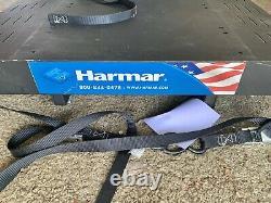 Harmar Power Chair Et Scooter Lift Van Véhicule Fauteuil Roulant Lift Al600 Al-600-12