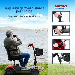Power Scooter Léger Foldable Mobility Electric Wheelchair Automated 4wheel Power Scooter Lightweight Foldable Mobility Electric Wheelchair Automated 4wheel Power Scooter Lightweight Foldable Mobility Electric Wheelchair Automated 4wheel Power Scooter